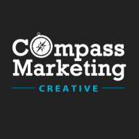 Compass Marketing Creative
