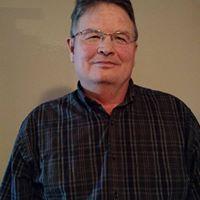 Randy Patton