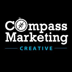 compass_webdesign_logo_300x300blackbackground.png
