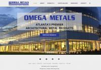 omega-metals.png
